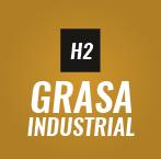 Grasa industrial NSF H2