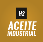 Aceite industrial H2